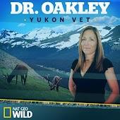 Dr. Oakley, Yukon Vet