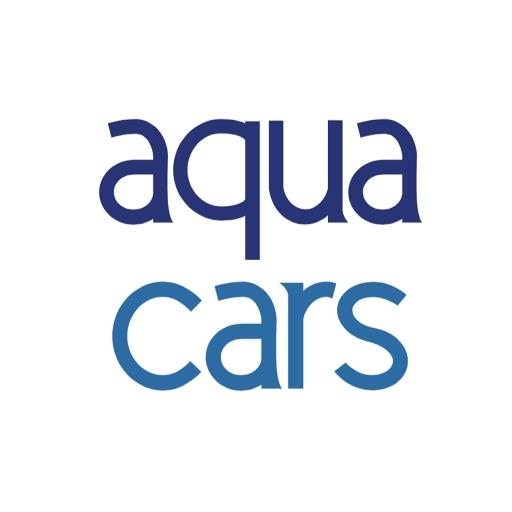 Aqua Cars Google Play Ilovalari