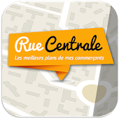 RueCentrale - Great Deals