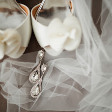 Wedding photographer Katerina Rakhmanova (KRahmanova). Photo of 15.06.2016