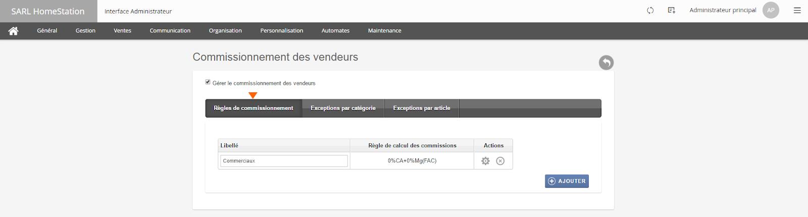 Interface_commissionnement_vendeur.png