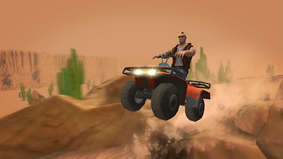 4x4-OffRoad-Desert-ATV 1