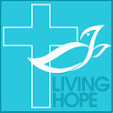 Living Hope icon