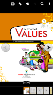 Download Moral Value_1 For PC Windows and Mac apk screenshot 1