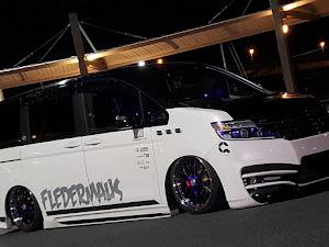 ステップワゴン RK1 Gグレード・H22のカスタム事例画像 ☆KENSON☆さんの2021年01月17日11:11の投稿