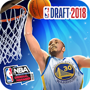 NBA General Manager 2018 Allenatore Basket AllStar