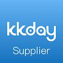 KKday Supplier icon
