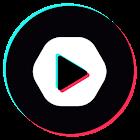Video Status