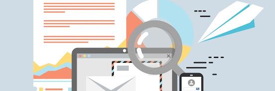 Lead Nurturing for Salespeople Webinar - 90 minutes