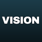 First Vision Learning