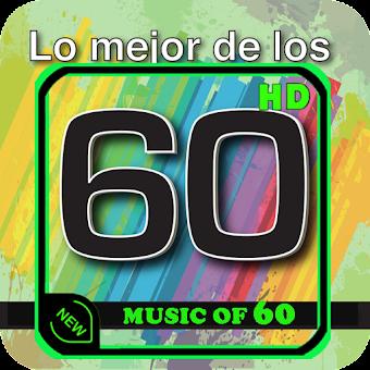 Mod Hacked APK Download 60s Radio Music Top Sixties 1 0