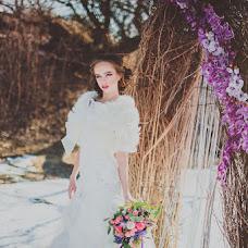 Wedding photographer Nikolay Kablov (Marsele). Photo of 06.03.2015