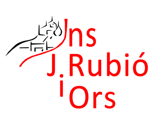 C:\Users\direccio\Desktop\CURS ACTUAL\A CURSOS ANTERIORS\14 15\LOGO 2.png