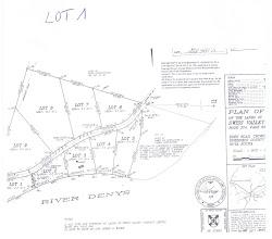 Photo: Grundstück LOT 1.jpg