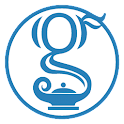 The Recipe Genie icon