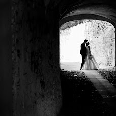 Wedding photographer alessandro ferraro (alessandroferra). Photo of 11.09.2015
