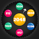Download 2048 O Blast! Puzzle For PC Windows and Mac