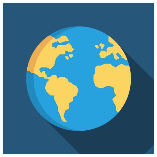 عواصم ودول file APK Free for PC, smart TV Download