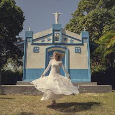 Wedding photographer Marcelo Caetano (caetano). Photo of 06.04.2015