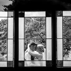 Wedding photographer Paul Suha (paulsuha). Photo of 21.11.2017