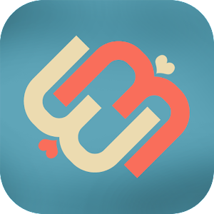 Europe Mingle -Dating Chat App