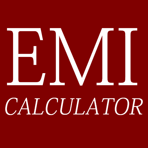 EMI Calculator - Home, Car, personal Loan file APK for Gaming PC/PS3/PS4 Smart TV