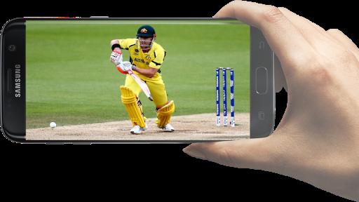 PTV Sports PSL Live Streaming 2018 Live Cricket TV for PC