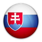 Slovak Radios