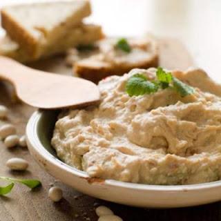 1-2-3 Hummus