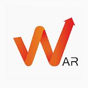 App WayGroup AR APK for Windows Phone