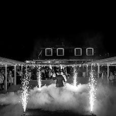 Wedding photographer Alin Pirvu (AlinPirvu). Photo of 11.09.2017