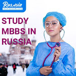 Study MBBS In Russia 2021