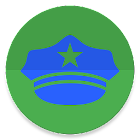 Job Hats Stickers icon