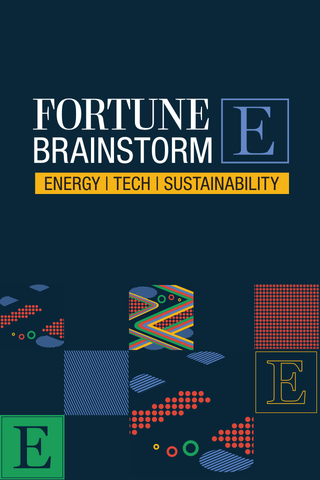 FORTUNE Brainstorm E