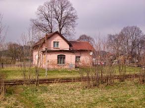Photo: Błażkowa