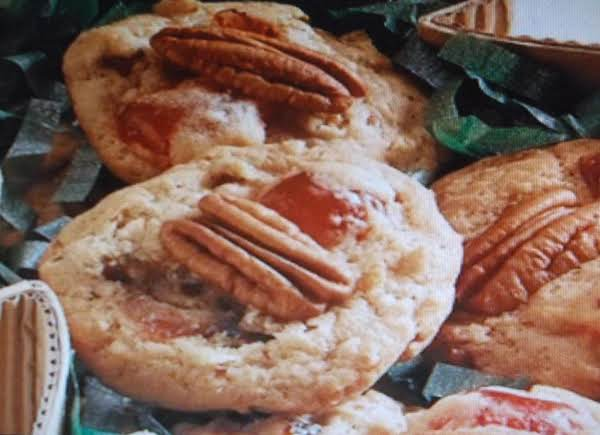 Granny Ruth's Fruit Drops Recipe