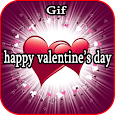 GifValentinesDayCollection2017 icon