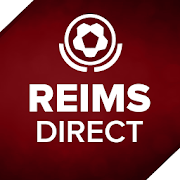Reims Foot Live