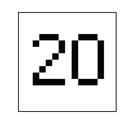 Pule 20 (game)