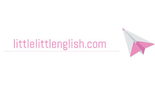 LittleLittlenglish