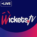 Wickets.tv Cricket World Cup 2019 LIVE Commentary icon