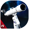 Magnifying Zoom Telescope Camera APK