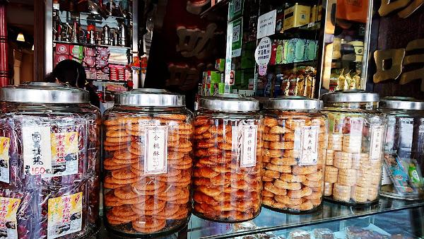 峰大咖啡FONG DA COFFEE- 老西門町的人情咖啡館 一甲子的歷史痕跡 @台北西門町
