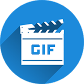 GIF Editor - Crop And Resize
