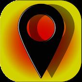 Tải Find Now location APK