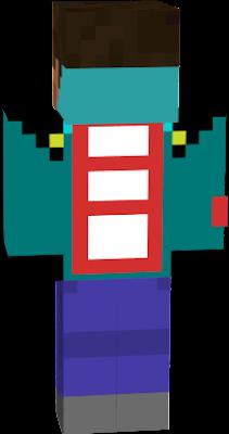 Player