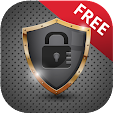 VPN Unblock.. file APK for Gaming PC/PS3/PS4 Smart TV