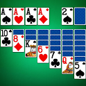 Solitaire 2017 icon