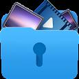 Gallery Lock - Lock Photos & Hide Videos apk