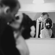 Wedding photographer Aleksandr Zborschik (zborshchik). Photo of 18.04.2018
